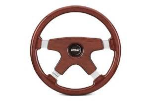 Steering Wheels Wood Steering Wheels Custom Classic Style Carid