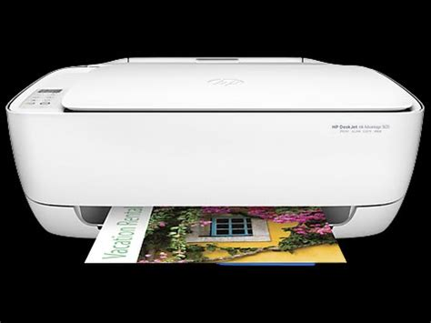 Printer Hp All In One 3635 Wireles Print Scan Copy Wifi hp 3635 wireless all in one printer