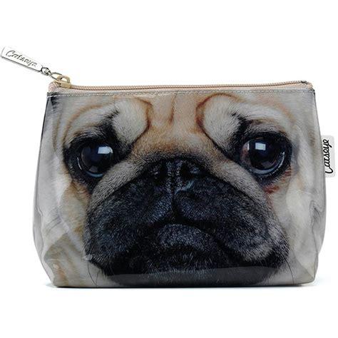 pug handbag uk catseye pug small bag plushpaws co uk