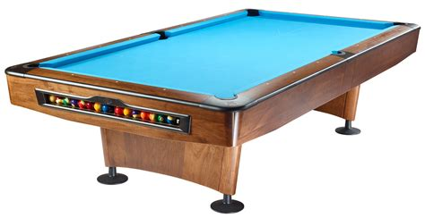 Olio Pool Table by Olio 9ft Pool Table Decorative Table Decoration