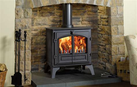 best burner 10 best log burners wood stoves burner