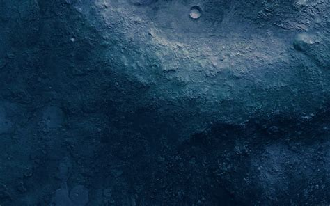 mo landed  outer earth blue space star texture wallpaper