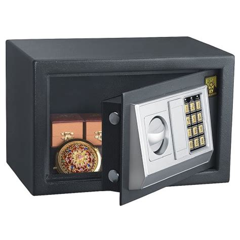 paragon 7850 electronic lock and safe 25 cf jewelery home