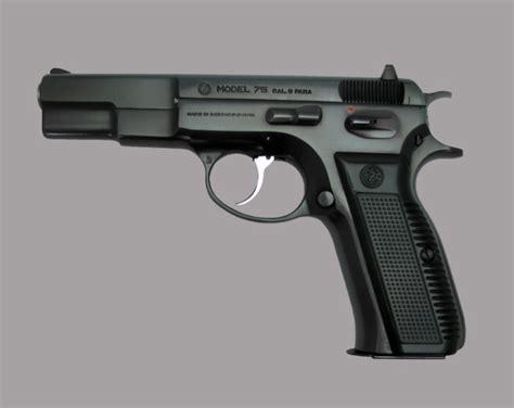 pistola 380 new style for 2016 2017 la cdmx es el lugar con m 225 s armas registradas del pa 237 s