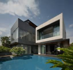 Contemporary Home by Top 50 Modern House Designs Ever Built Architecture Beast