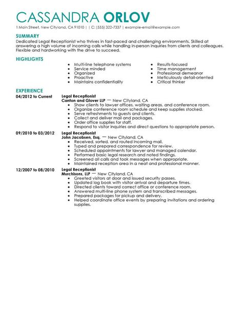 the resume sample 2018 you have ever seen resume 2018