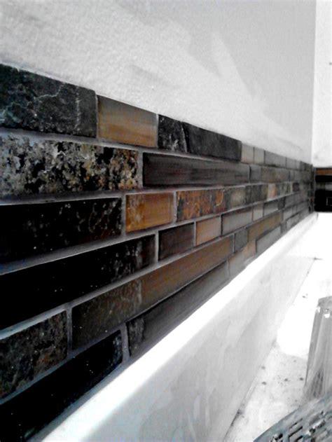 mosaic tile around bathtub 22 best images about tile around garden tub on pinterest mosaics kitchen backsplash