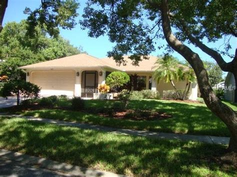 palm harbor fl waterfront homes for sale 146 homes zillow