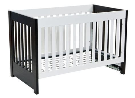 Best Cribs Consumer Reports by Babyletto Mercer 3 In 1 Crib Consumer Reports