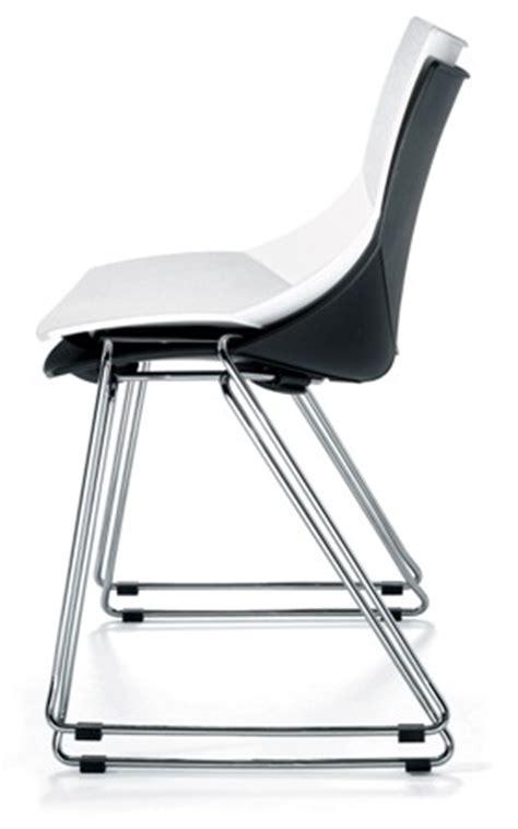 arredamenti oristano mobili per ufficio oristano design casa creativa e