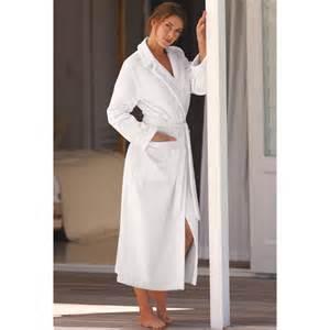 robe chambre enfant buy f 233 raud couture bathrobe 3 year product guarantee