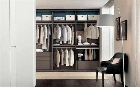 wardrobe hardware industry market booms and calls for
