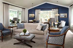 what is an accent wall all about accent walls jerry enos painting