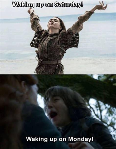 Shame Meme Game Of Thrones
