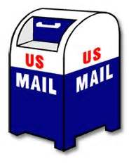 usps upgrades priority mail program the mailbox hawaii