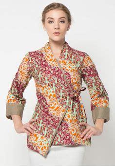 Dress Batik Arjuna Weda 1000 images about ethnic batik ikat on batik dress indonesia and kebaya