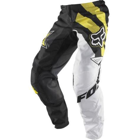 m 150 energy drink speed pro motorcycle gear