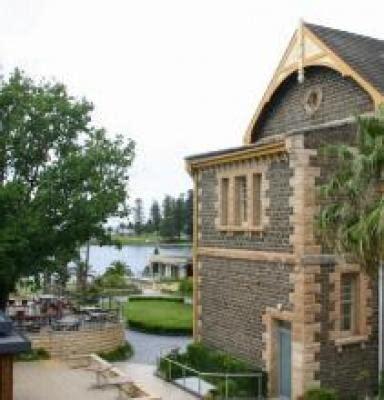 info sebel the sebel harbourside kiama kiama nsw pub info