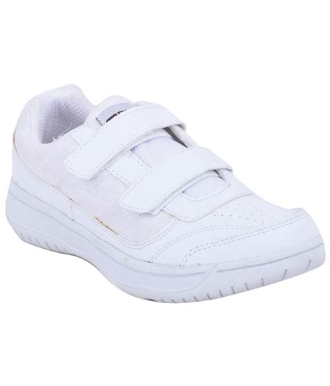 white school shoes for fuel white school shoes price in india buy fuel white