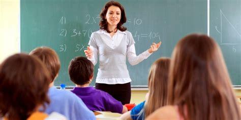 arti profesi seorang guru co id