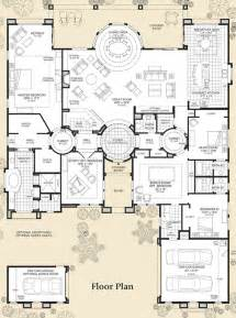 Reality Homes Floor Plans Venado At Saguaro Estates Luxury New Homes In Scottsdale Az
