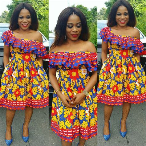 download ankara styles select a fashion style trending thursday fab latest