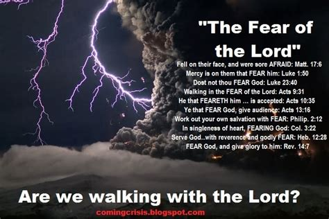 the fear of god books book of mormon speaks from the dust why don t care
