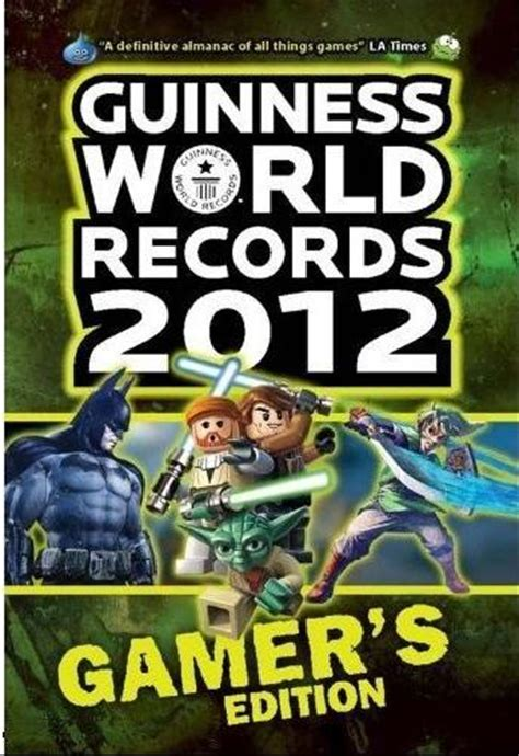 guinness world records 2012 1904994687 series achievements metal gear wiki fandom powered by wikia