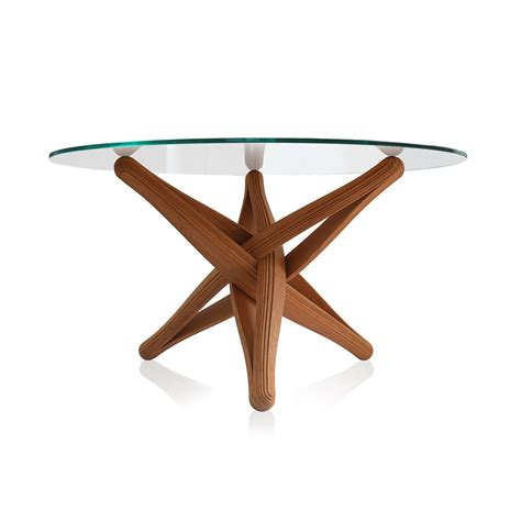 lock bamboo dining table base only plankton touch