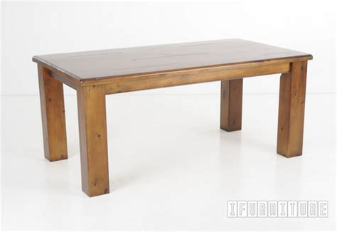 dining table settler dining table