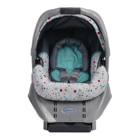graco snugride infant car seat support graco snugride 22 classic connect baby infant car seat ebay
