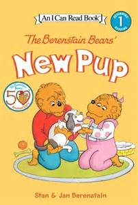 Stan And Jan Berenstain » Home Design 2017