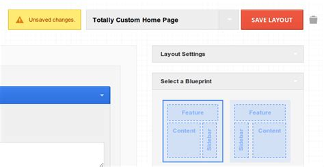 wordpress visual layout builder bricklayer visual layout builder agility responsive