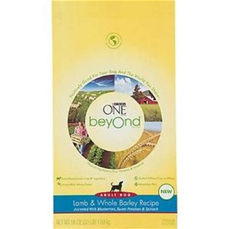 purina beyond food review purina one beyond food 12693 reviews viewpoints