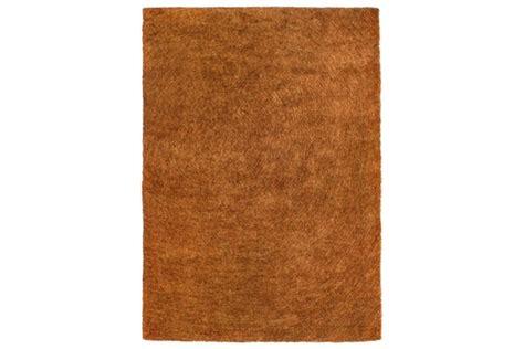 baumarkt teppich andiamo teppich como karamell 70 x 140 cm globus