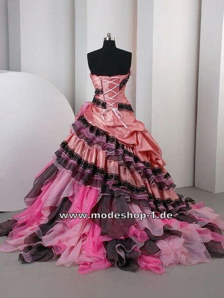extravagante brautkleider hochzeitskleid extravagant