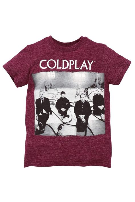 Kaos T Shirt Band Coldplay 17 best images about coldplay on coldplay o coldplay shirts and coldplay ghost stories