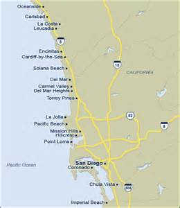 san diego costal real estate homes for sale in san diego