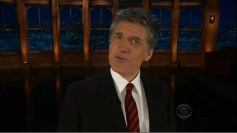 You To The Late Show With Craig Ferguson Tonight 2 by The Late Show Pictures News Information From The Web