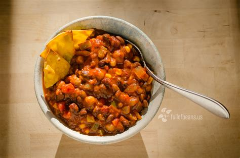 best chili vegan chili best chili