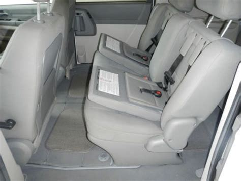 sell   reserve clean  owner stow    seat