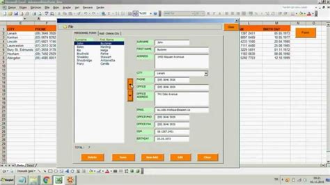 tutorial excel advanced 201 best excel tutorials and excel advanced templates