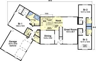 modular floor plans ranch modular ranch home floor plans www imgarcade com