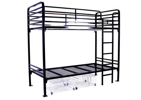 bunk bed safety rails bunk bed safety rail bunk bed safety rail loft bed height summer infant safety bed