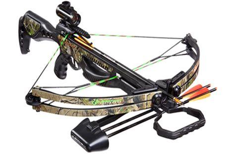 archery 101 archery 360