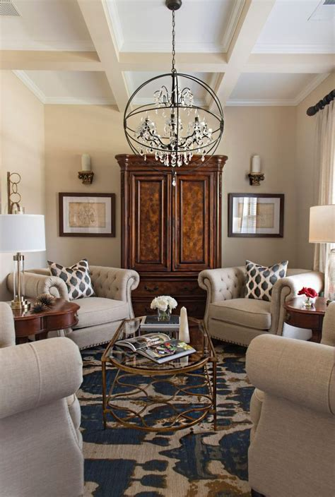 Stunning Interiors For The Home 100 stunning interiors for the home 51 best living
