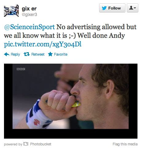 Andy Murray Meme - andy murray meme 100 images tennis memes on twitter