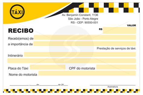 recibo de taxi recibos de taxi related keywords recibos de taxi long