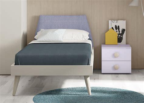 120x200 bett ikea childrens bedroom cabinets bedroom built ins design