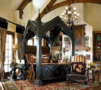 victorian gothic home decor victorian bedroom decorating ideas dream house experience